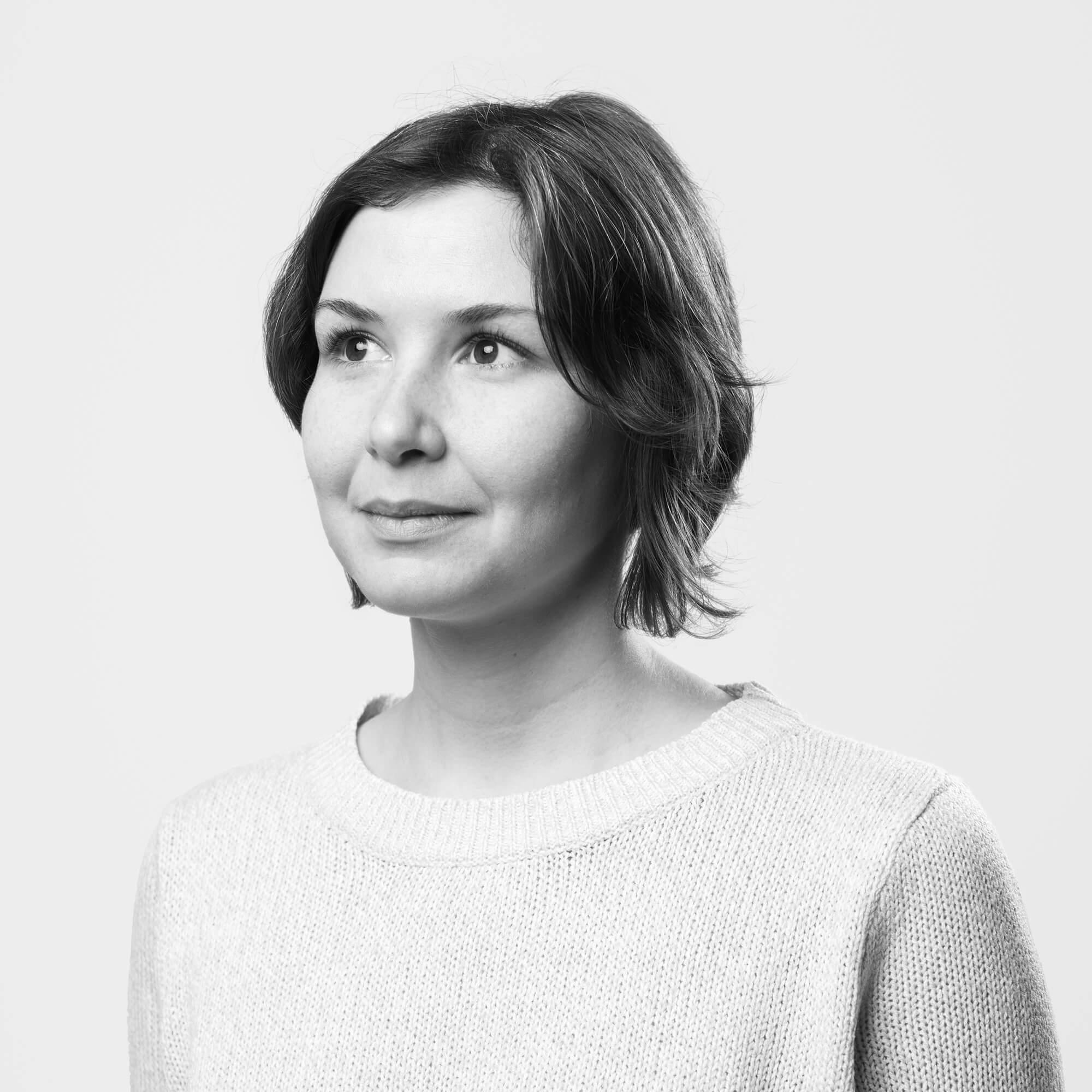 Marina Khodak
